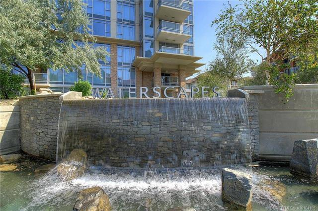 Removed: 907 - 1075 Sunset Drive, Kelowna, BC - Removed on 2018-09-24 18:30:14