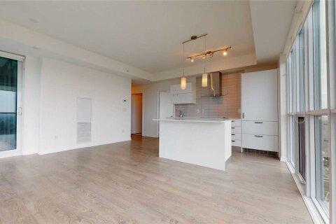Condo for sale at 11 Bogert Ave Unit 907 Toronto Ontario - MLS: C5085730
