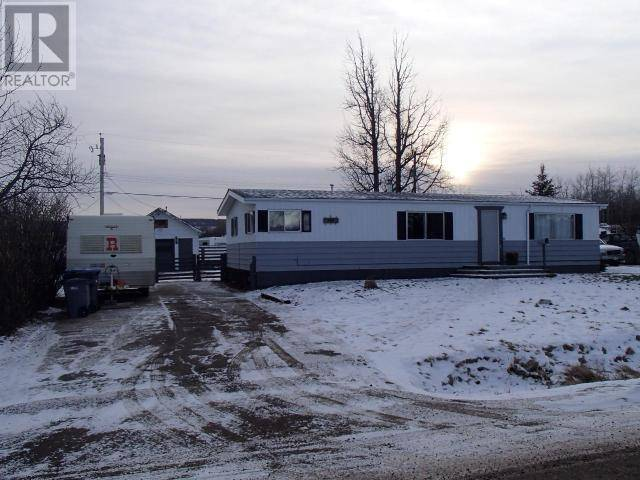 House for sale at 907 121 Ave Dawson Creek British Columbia - MLS: 181703