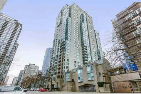 907 - 1238 Melville Street, Vancouver | Image 1