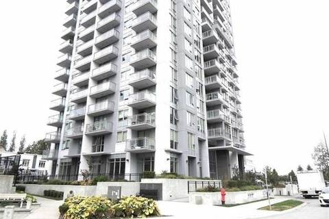 Condo for sale at 13325 102a Ave Unit 907 Surrey British Columbia - MLS: R2422288
