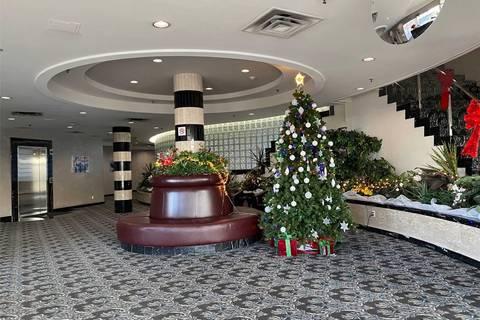 Apartment for rent at 1470 Midland Ave Unit 907 Toronto Ontario - MLS: E4694854