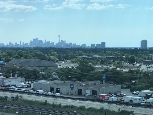 Removed: 907 - 15 Viking Lane, Toronto, ON - Removed on 2018-07-15 15:04:12