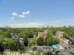 907 - 170 Avenue Road, Toronto   Image 1