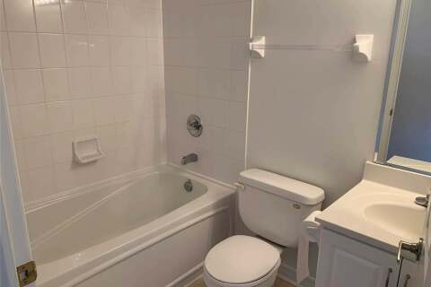 Apartment for rent at 18 Kenaston Gdns Unit 907 Toronto Ontario - MLS: C4810198