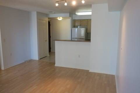 Apartment for rent at 20 Olive Ave Unit 907 Toronto Ontario - MLS: C4677129