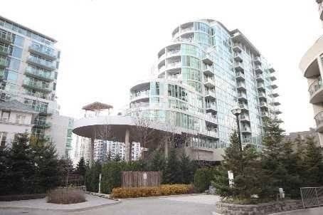 907 - 2067 Lake Shore Boulevard, Toronto | Image 2