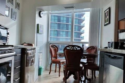 Condo for sale at 225 Sherway Gardens Rd Unit 907 Toronto Ontario - MLS: W4731967