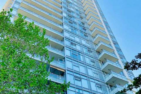 Condo for sale at 2289 Yukon Crescent Cres Unit 907 Burnaby British Columbia - MLS: R2445054