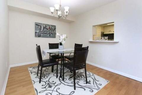 Condo for sale at 265 Enfield Pl Unit 907 Mississauga Ontario - MLS: W4862236