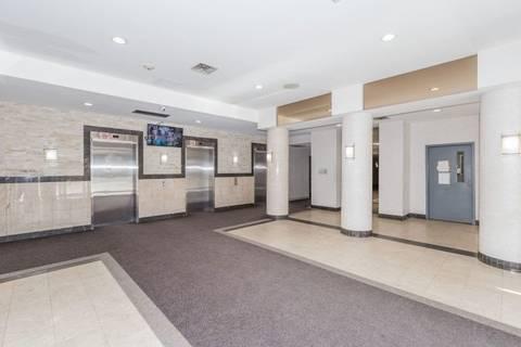 Condo for sale at 2901 Kipling Ave Unit 907 Toronto Ontario - MLS: W4736222
