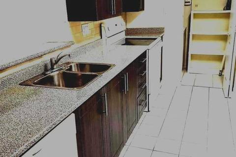 Apartment for rent at 30 Greenfield Ave Unit 907 Toronto Ontario - MLS: C4513309