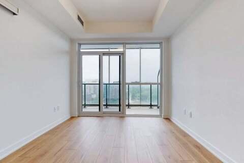 Apartment for rent at 30 Ordnance St Unit 907 Toronto Ontario - MLS: C4774978