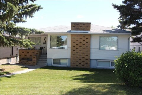 House for sale at 907 32 Ave NW Calgary Alberta - MLS: A1024122