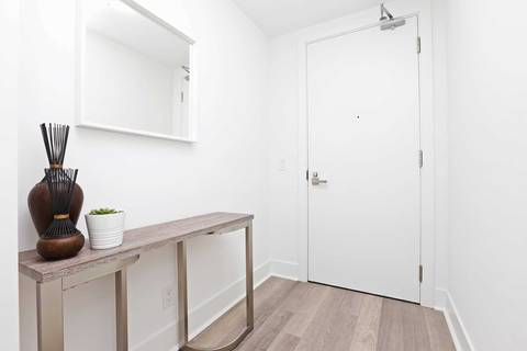 Apartment for rent at 32 Davenport Rd Unit 907 Toronto Ontario - MLS: C4480490