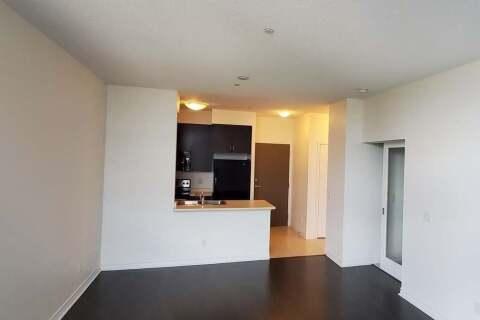 Apartment for rent at 35 Saranac Blvd Unit 907 Toronto Ontario - MLS: C4916157
