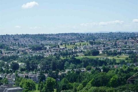 Condo for sale at 3740 Albert St Unit 907 Burnaby British Columbia - MLS: R2361638