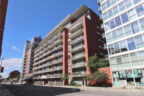 Home for rent at 383 Cumberland St Unit 907 Ottawa Ontario - MLS: 1211922