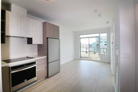 Apartment for rent at 396 Highway 7 Hy Unit 907 Richmond Hill Ontario - MLS: N4547676