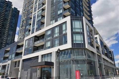 Apartment for rent at 4011 Brickstone Me Unit 907 Mississauga Ontario - MLS: W4579464