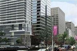 907 - 426 University Avenue, Toronto   Image 1