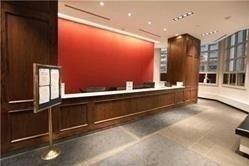 Apartment for rent at 426 University Ave Unit 907 Toronto Ontario - MLS: C4996815
