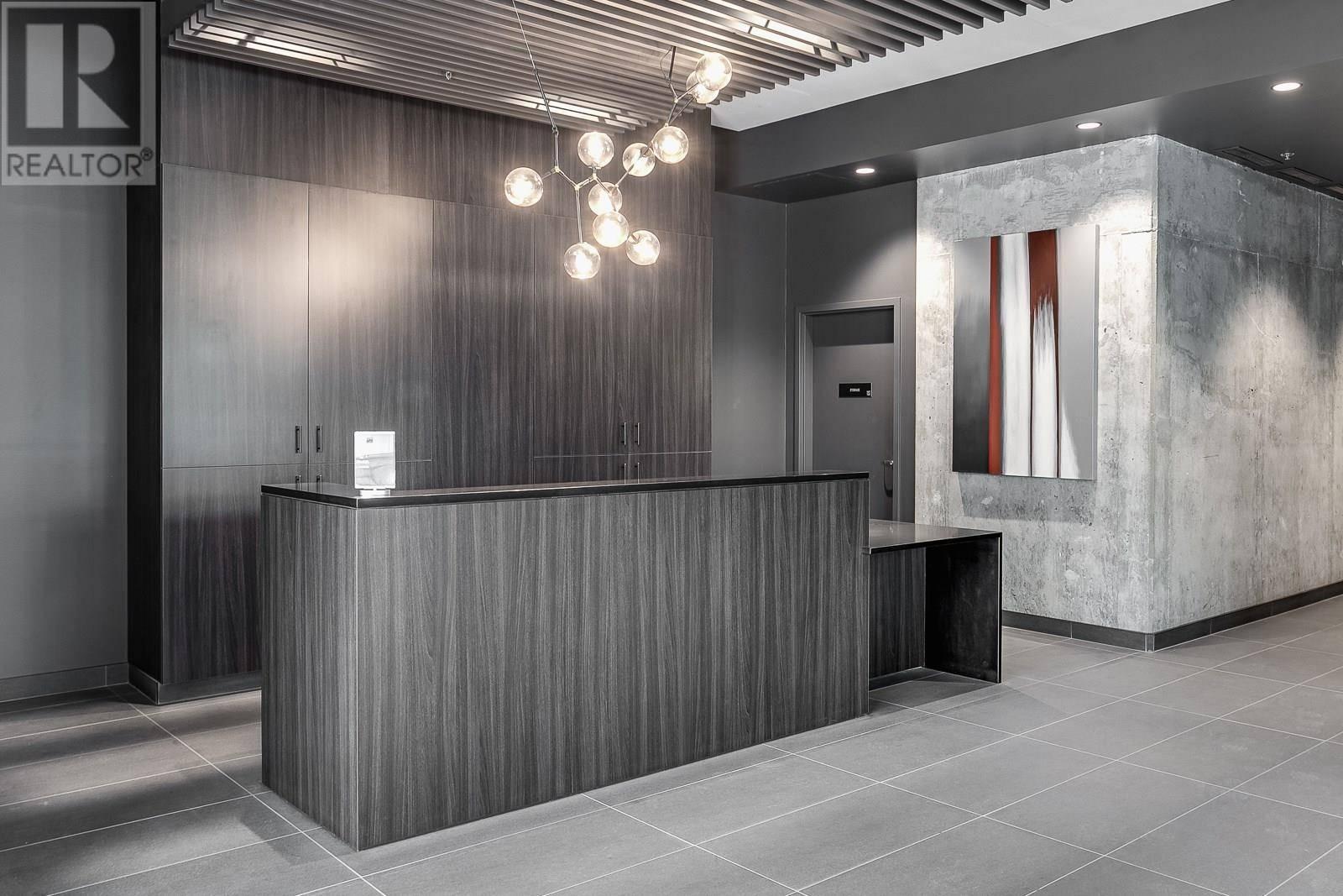 Condo for sale at 490 2nd Ave S Unit 907 Saskatoon Saskatchewan - MLS: SK789703