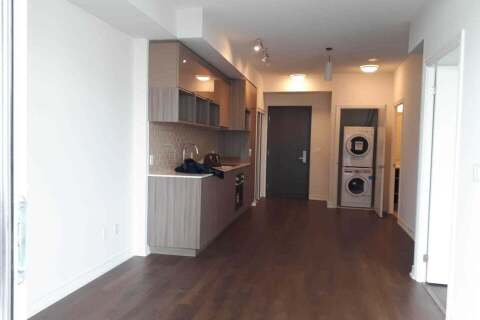 Apartment for rent at 52 Forest Manor Rd Unit 907 Toronto Ontario - MLS: C4913811