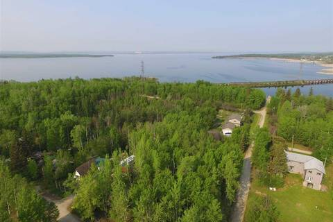 907 - 53102 Rge Road, Rural Parkland County | Image 1