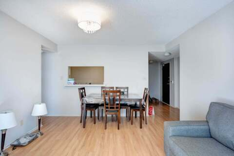 Apartment for rent at 5785 Yonge St Unit 907 Toronto Ontario - MLS: C4958495