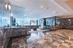 Apartment for rent at 5785 Yonge St Unit 907 Toronto Ontario - MLS: C4616276