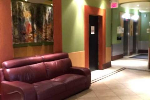 Condo for sale at 5949 Yonge St Unit 907 Toronto Ontario - MLS: C4542061