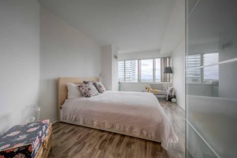 Apartment for rent at 70 Mill St Unit 907 Toronto Ontario - MLS: C4710122