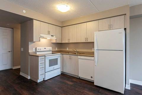 Condo for sale at 716 Main St Unit 907 Milton Ontario - MLS: W4654871