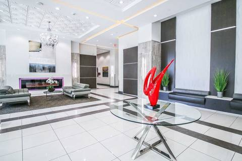 Condo for sale at 7171 Yonge St Unit 907 Markham Ontario - MLS: N4520721