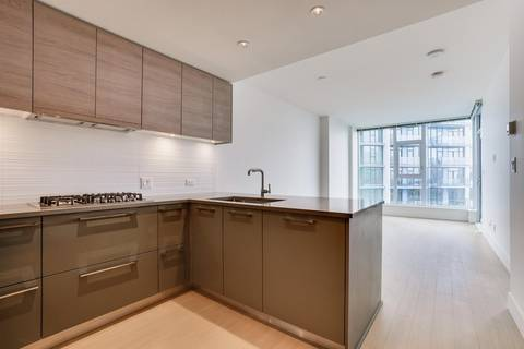 Condo for sale at 7358 Edmonds St Unit 907 Burnaby British Columbia - MLS: R2447076