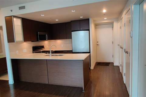 Condo for sale at 7373 Westminster Hy Unit 907 Richmond British Columbia - MLS: R2448693