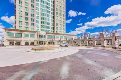 Condo for sale at 8 Lee Centre Dr Unit 907 Toronto Ontario - MLS: E4472445