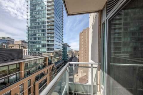 Apartment for rent at 8 Scollard St Unit 907 Toronto Ontario - MLS: C4829814