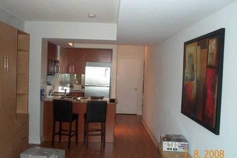 Condo for sale at 8 Scollard St Unit 907 Toronto Ontario - MLS: C4673105