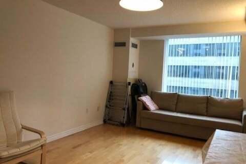 Apartment for rent at 801 Bay St Unit 907 Toronto Ontario - MLS: C4918651