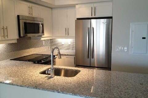 Apartment for rent at 85 East Liberty St Unit 907 Toronto Ontario - MLS: C4936426