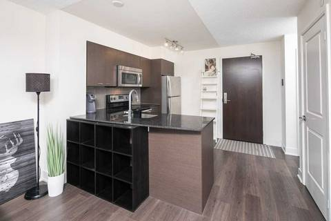 Condo for sale at 88 Sheppard Ave Unit 907 Toronto Ontario - MLS: C4581459