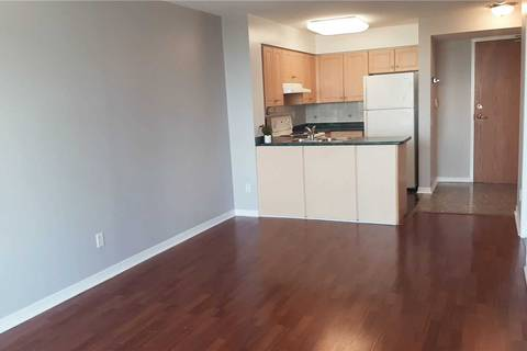 Condo for sale at 9 Northern Heights Dr Unit #907 Richmond Hill Ontario - MLS: N4597902