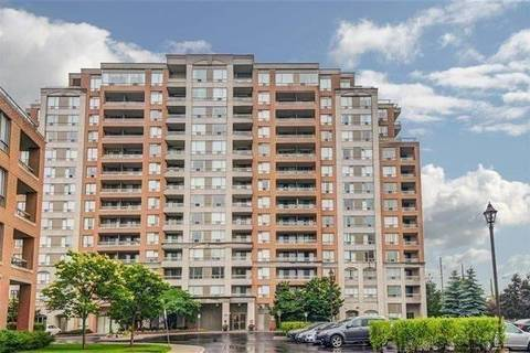 Apartment for rent at 9 Northern Heights Dr Unit 907 Richmond Hill Ontario - MLS: N4651518