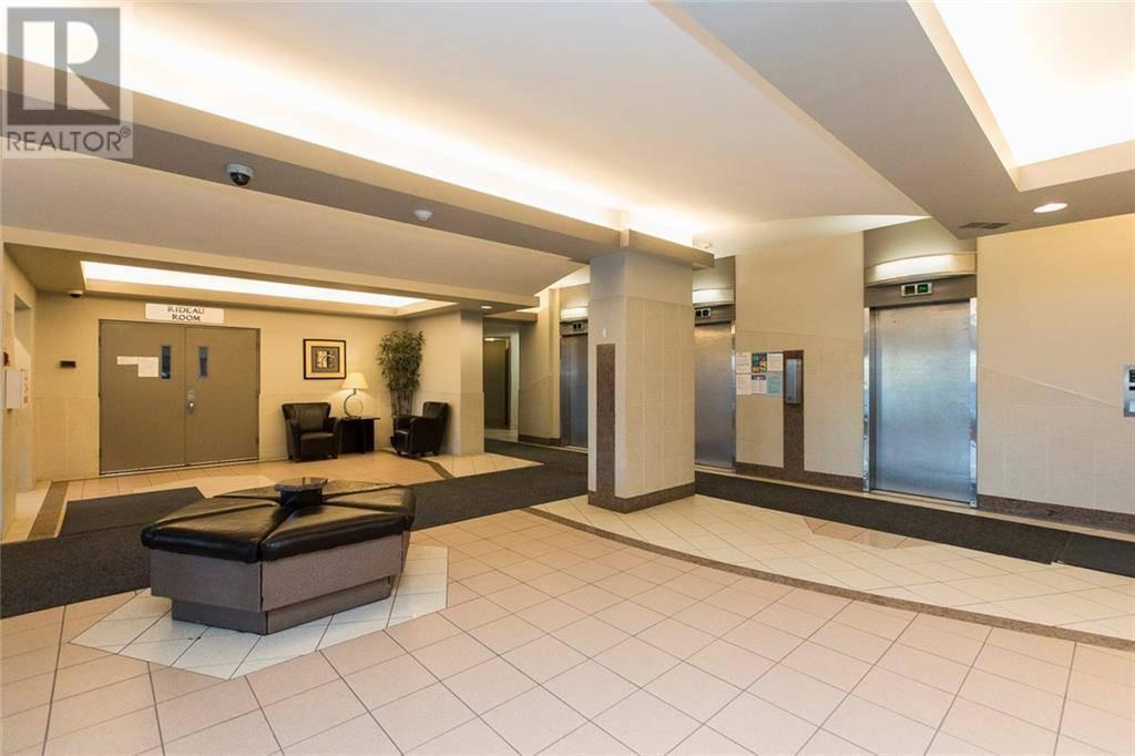 Condo for sale at 900 Dynes Rd Unit 907 Ottawa Ontario - MLS: 1182397