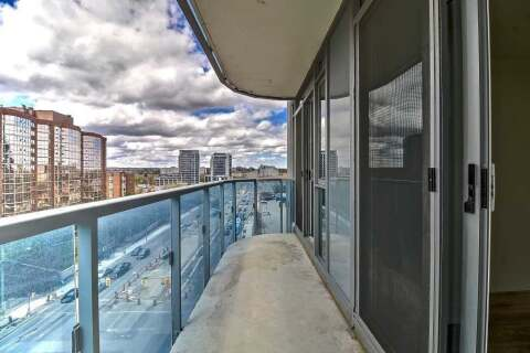 Condo for sale at 9471 Yonge St Unit 907 Richmond Hill Ontario - MLS: N4843601