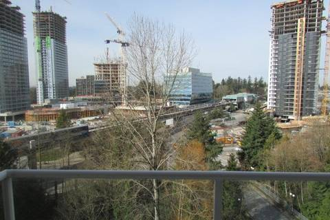 Condo for sale at 9830 Whalley Blvd Unit 907 Surrey British Columbia - MLS: R2446380