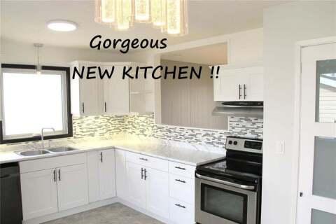 House for sale at 907 Yardley Pl Estevan Saskatchewan - MLS: SK783016