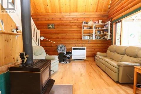 9076 Barriere North Road, Barriere   Image 2
